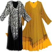 Moroccan_Cotton_sousdie_Magic_Dresses