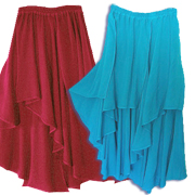 Moroccan_Cotton_sousdie_Skirts
